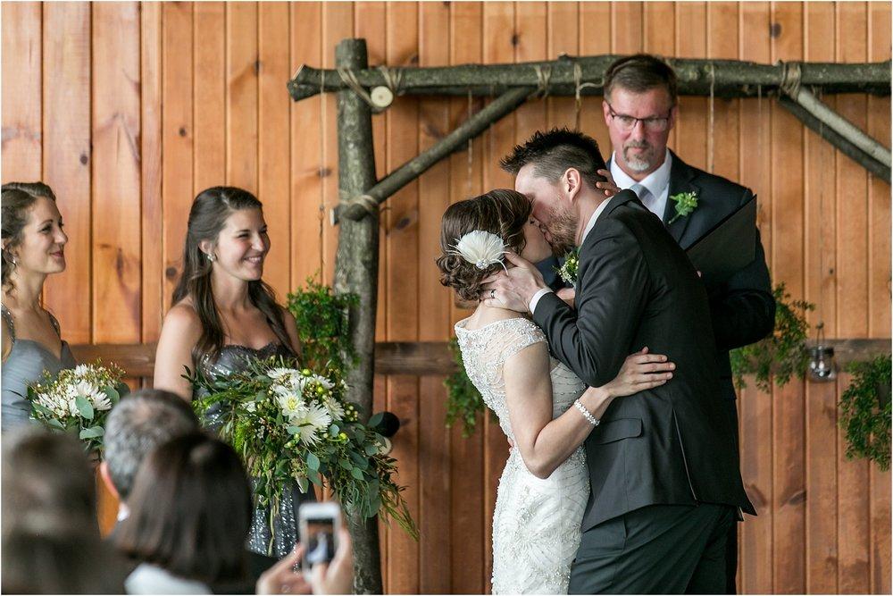 Smith Wedding Liberty Forge Golf Course Wedding Living Radiant Photography Photos_0073.jpg