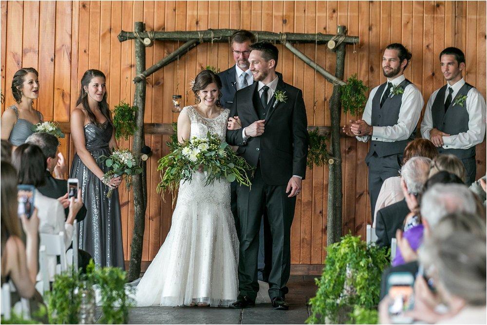 Smith Wedding Liberty Forge Golf Course Wedding Living Radiant Photography Photos_0074.jpg