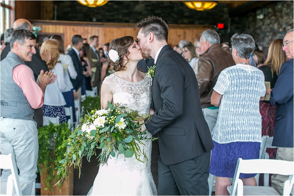 Smith Wedding Liberty Forge Golf Course Wedding Living Radiant Photography Photos_0075.jpg