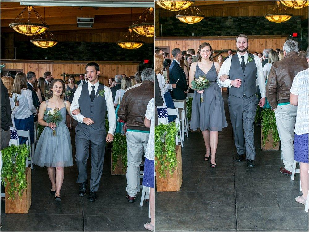 Smith Wedding Liberty Forge Golf Course Wedding Living Radiant Photography Photos_0076.jpg