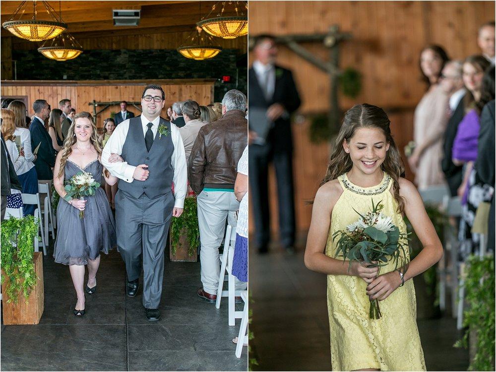 Smith Wedding Liberty Forge Golf Course Wedding Living Radiant Photography Photos_0078.jpg