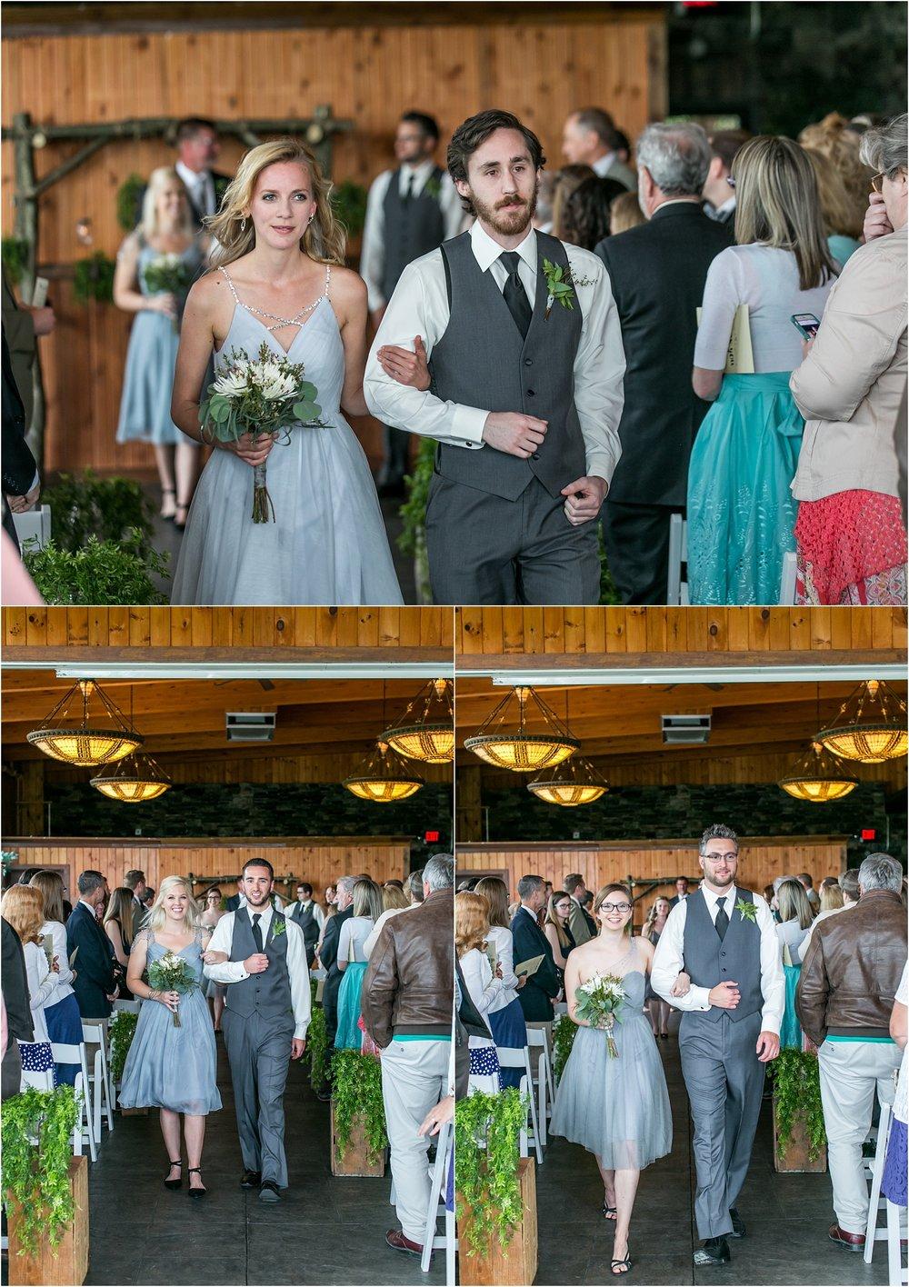 Smith Wedding Liberty Forge Golf Course Wedding Living Radiant Photography Photos_0077.jpg