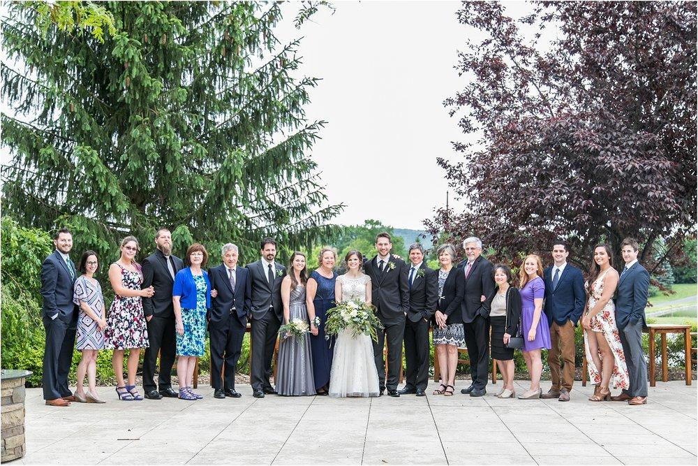 Smith Wedding Liberty Forge Golf Course Wedding Living Radiant Photography Photos_0080.jpg