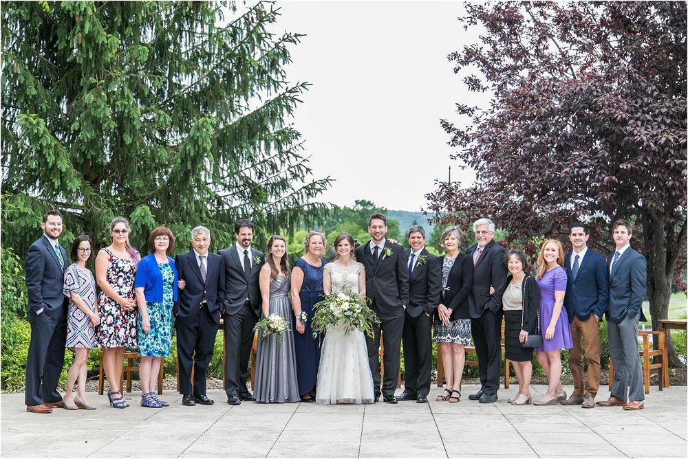 Smith Wedding Liberty Forge Golf Course Wedding Living Radiant Photography Photos_0081.jpg