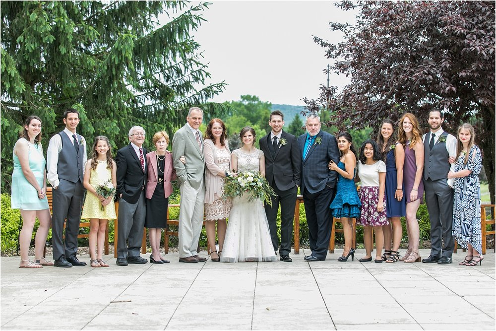 Smith Wedding Liberty Forge Golf Course Wedding Living Radiant Photography Photos_0083.jpg