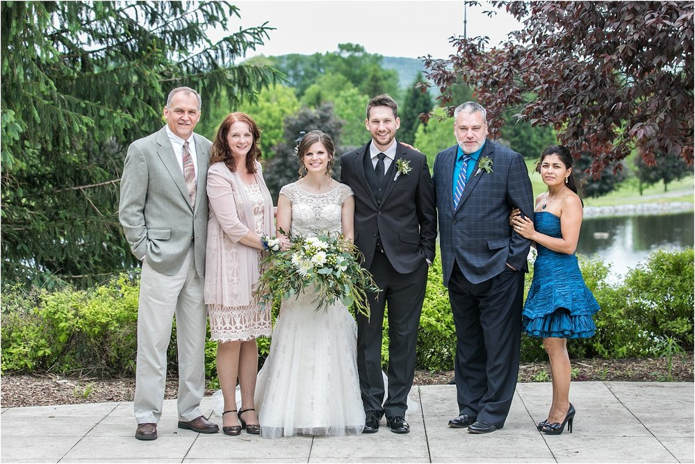 Smith Wedding Liberty Forge Golf Course Wedding Living Radiant Photography Photos_0084.jpg
