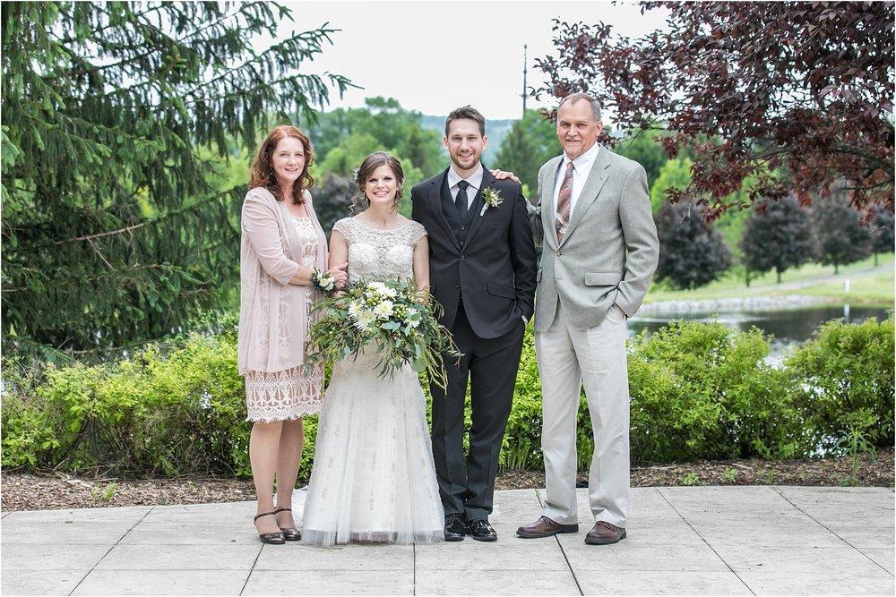 Smith Wedding Liberty Forge Golf Course Wedding Living Radiant Photography Photos_0085.jpg