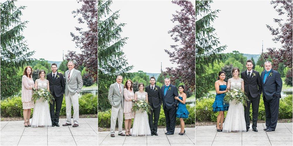 Smith Wedding Liberty Forge Golf Course Wedding Living Radiant Photography Photos_0086.jpg