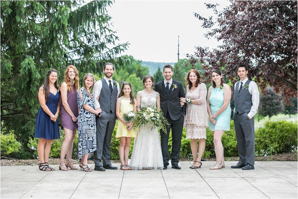 Smith Wedding Liberty Forge Golf Course Wedding Living Radiant Photography Photos_0088.jpg