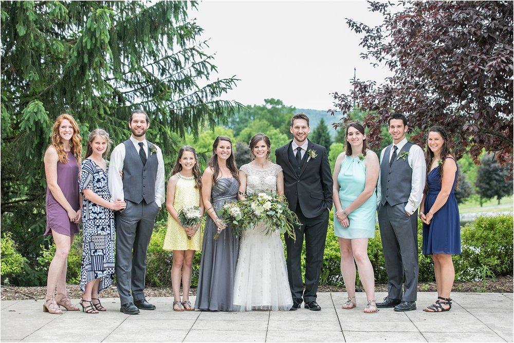 Smith Wedding Liberty Forge Golf Course Wedding Living Radiant Photography Photos_0089.jpg