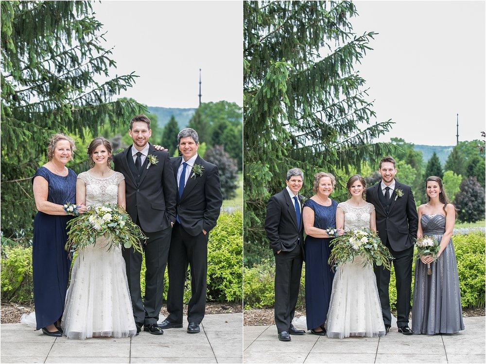 Smith Wedding Liberty Forge Golf Course Wedding Living Radiant Photography Photos_0090.jpg