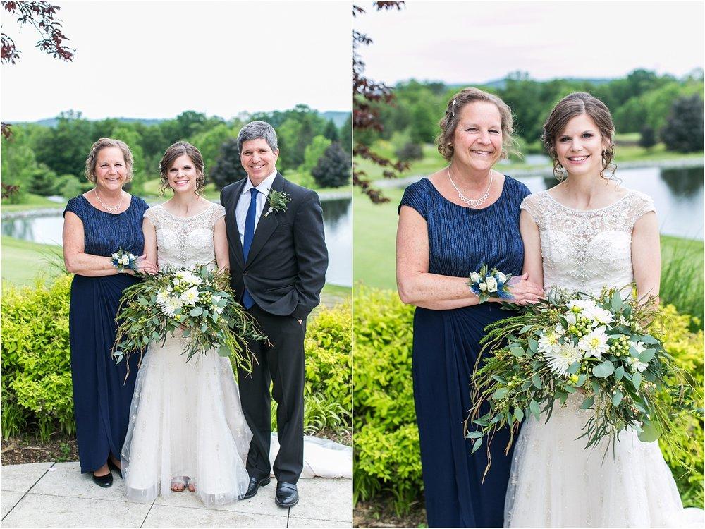 Smith Wedding Liberty Forge Golf Course Wedding Living Radiant Photography Photos_0094.jpg