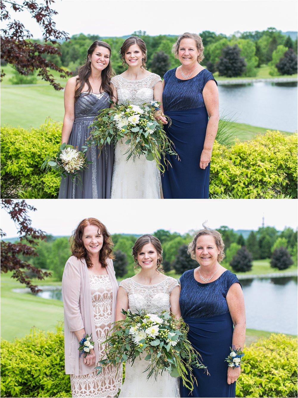 Smith Wedding Liberty Forge Golf Course Wedding Living Radiant Photography Photos_0096.jpg