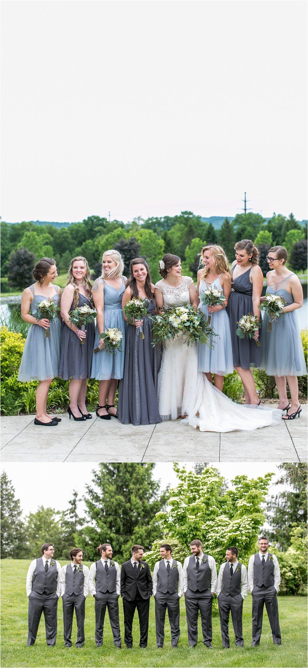 Smith Wedding Liberty Forge Golf Course Wedding Living Radiant Photography Photos_0098.jpg