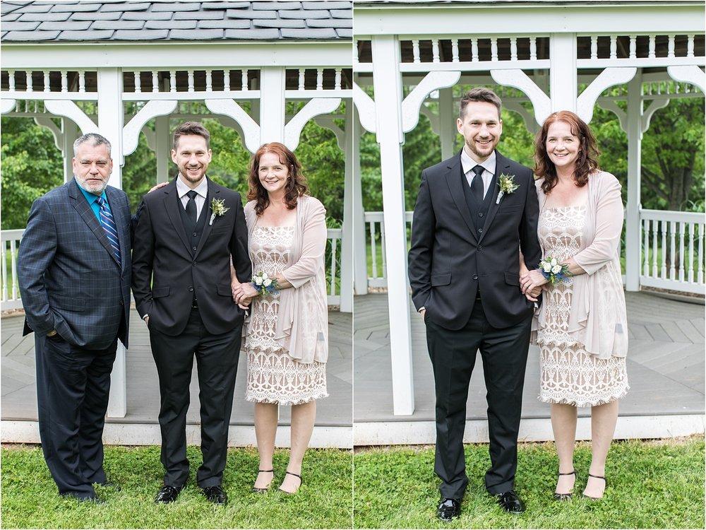 Smith Wedding Liberty Forge Golf Course Wedding Living Radiant Photography Photos_0106.jpg