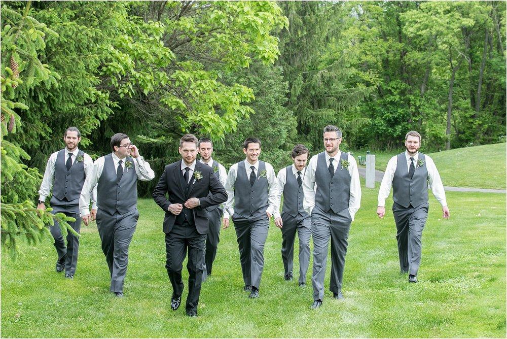 Smith Wedding Liberty Forge Golf Course Wedding Living Radiant Photography Photos_0112.jpg