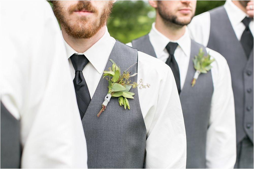 Smith Wedding Liberty Forge Golf Course Wedding Living Radiant Photography Photos_0114.jpg