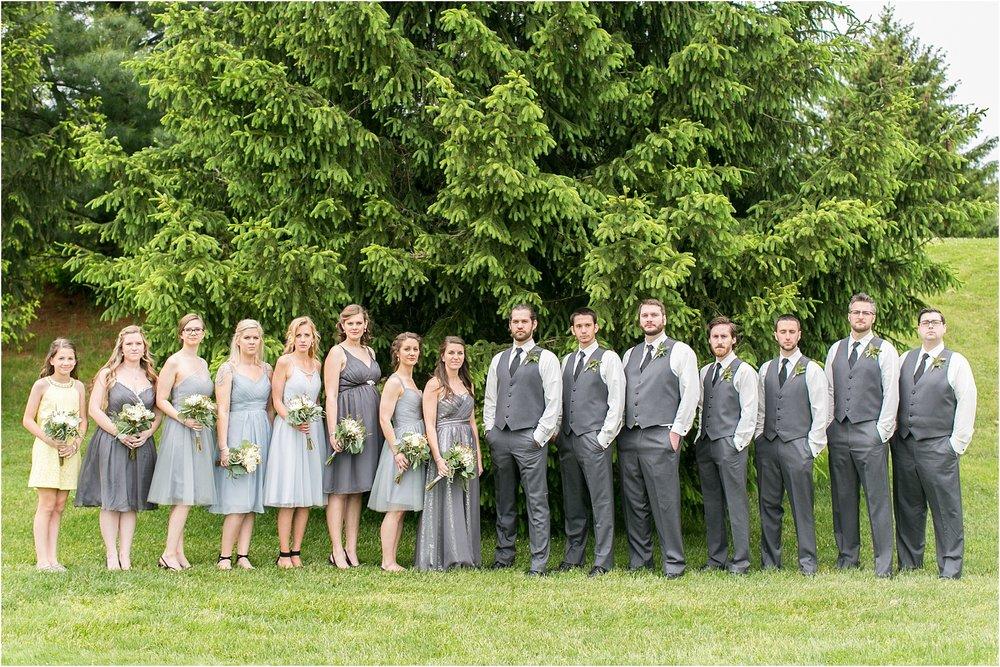 Smith Wedding Liberty Forge Golf Course Wedding Living Radiant Photography Photos_0113.jpg