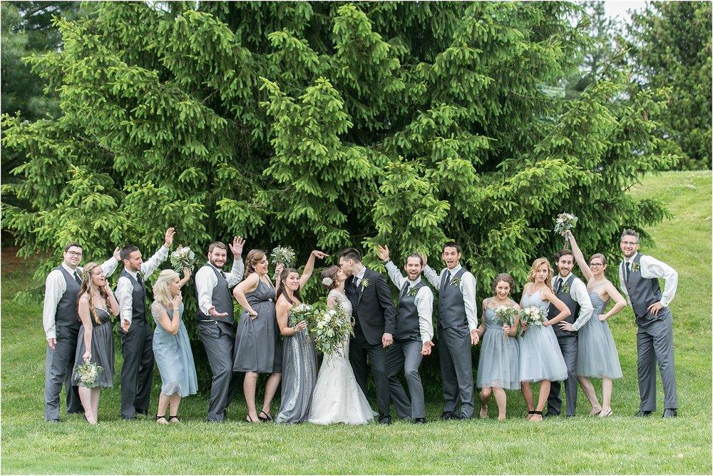 Smith Wedding Liberty Forge Golf Course Wedding Living Radiant Photography Photos_0120.jpg