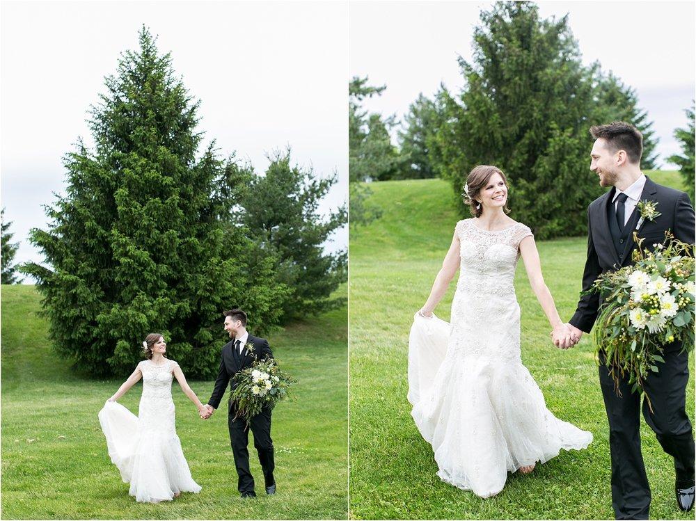 Smith Wedding Liberty Forge Golf Course Wedding Living Radiant Photography Photos_0121.jpg