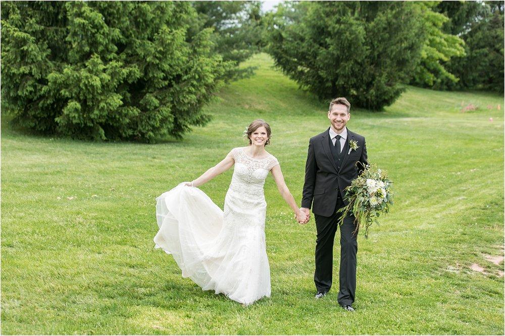 Smith Wedding Liberty Forge Golf Course Wedding Living Radiant Photography Photos_0122.jpg