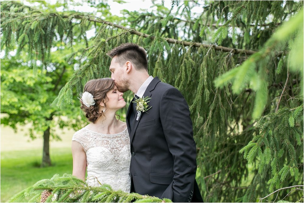 Smith Wedding Liberty Forge Golf Course Wedding Living Radiant Photography Photos_0123.jpg