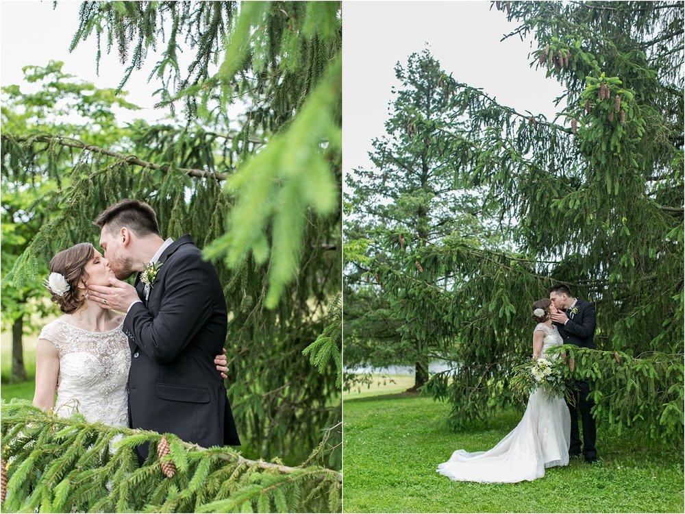 Smith Wedding Liberty Forge Golf Course Wedding Living Radiant Photography Photos_0124.jpg