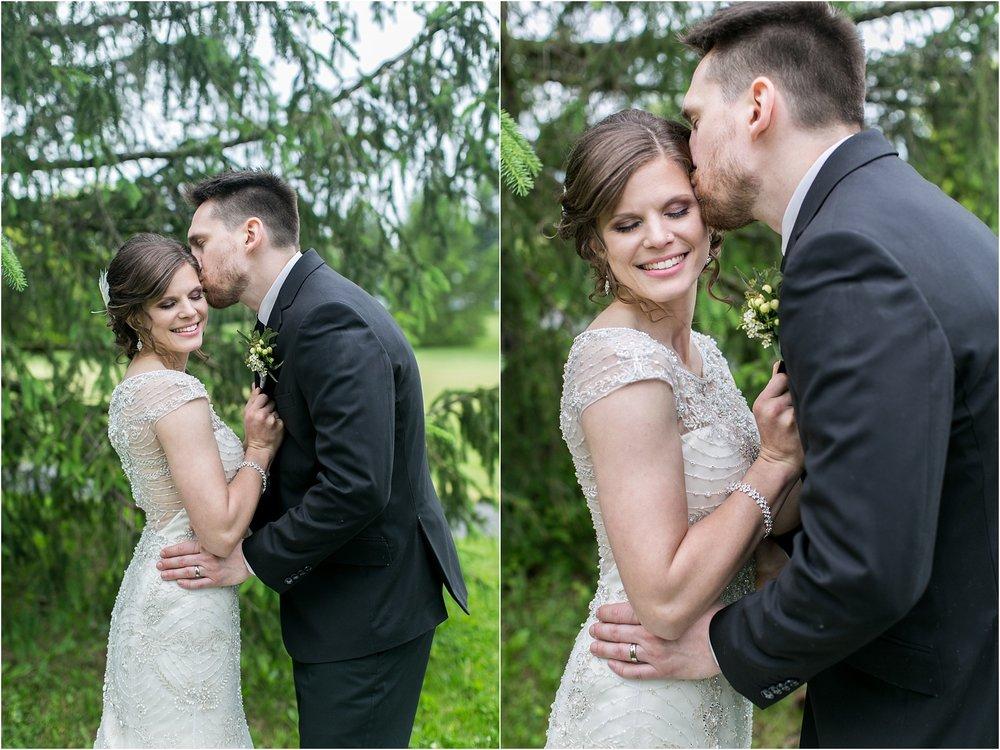Smith Wedding Liberty Forge Golf Course Wedding Living Radiant Photography Photos_0125.jpg