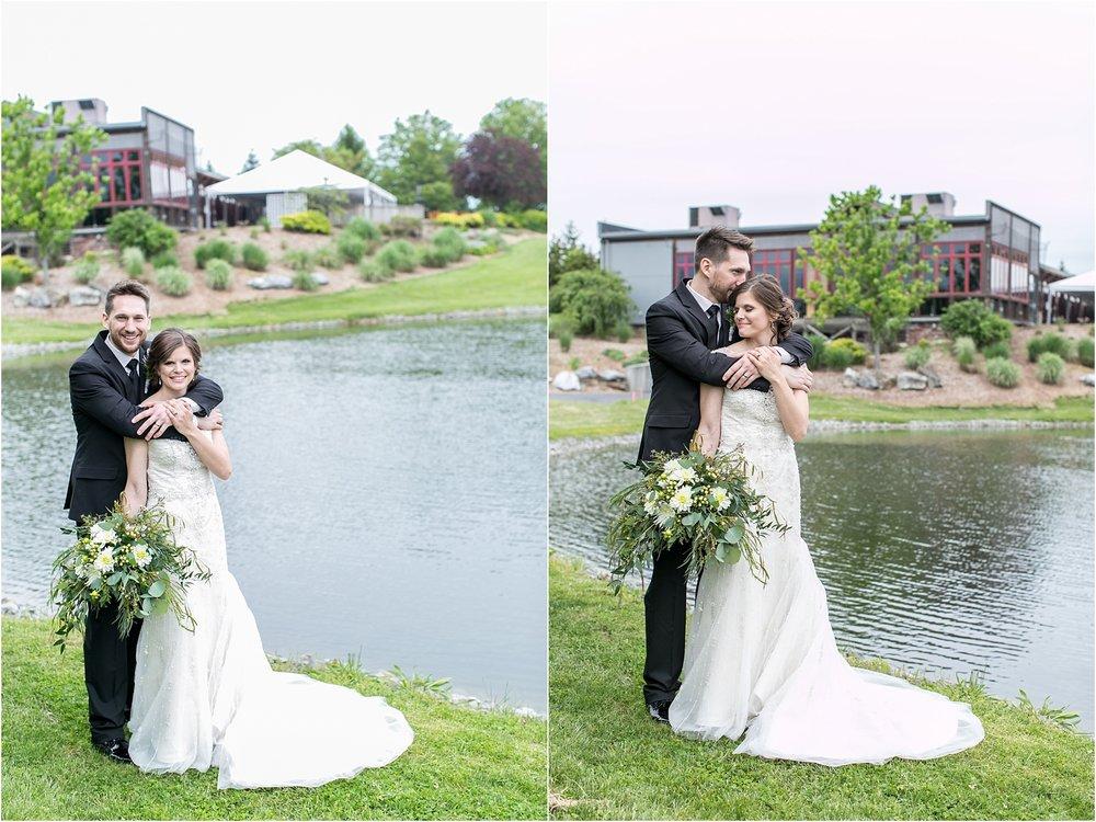 Smith Wedding Liberty Forge Golf Course Wedding Living Radiant Photography Photos_0127.jpg