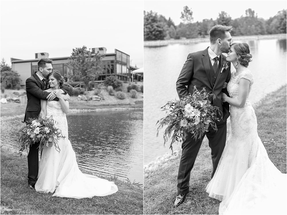 Smith Wedding Liberty Forge Golf Course Wedding Living Radiant Photography Photos_0128.jpg