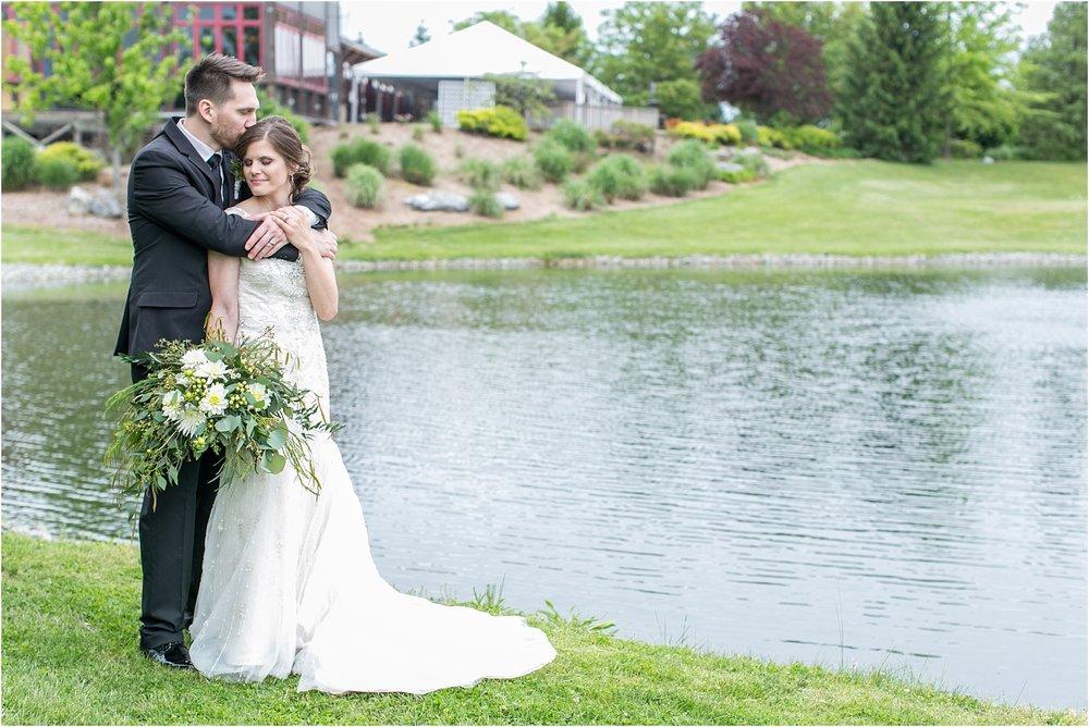 Smith Wedding Liberty Forge Golf Course Wedding Living Radiant Photography Photos_0129.jpg
