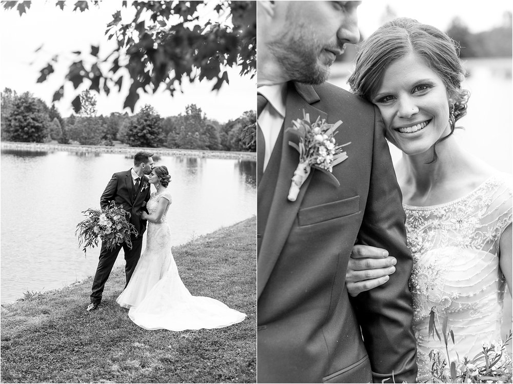 Smith Wedding Liberty Forge Golf Course Wedding Living Radiant Photography Photos_0130.jpg