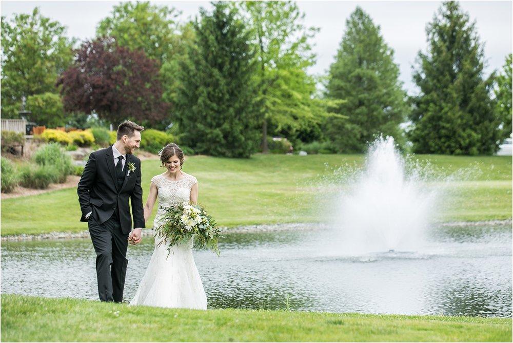 Smith Wedding Liberty Forge Golf Course Wedding Living Radiant Photography Photos_0132.jpg