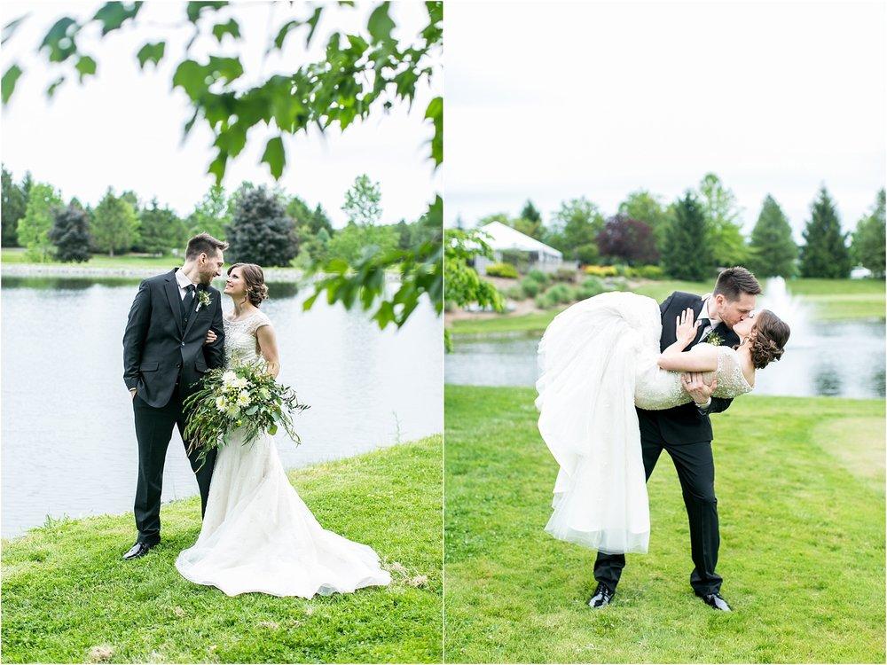 Smith Wedding Liberty Forge Golf Course Wedding Living Radiant Photography Photos_0133.jpg