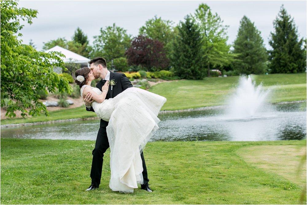 Smith Wedding Liberty Forge Golf Course Wedding Living Radiant Photography Photos_0134.jpg