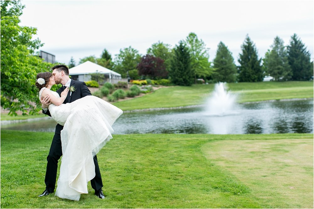 Smith Wedding Liberty Forge Golf Course Wedding Living Radiant Photography Photos_0135.jpg