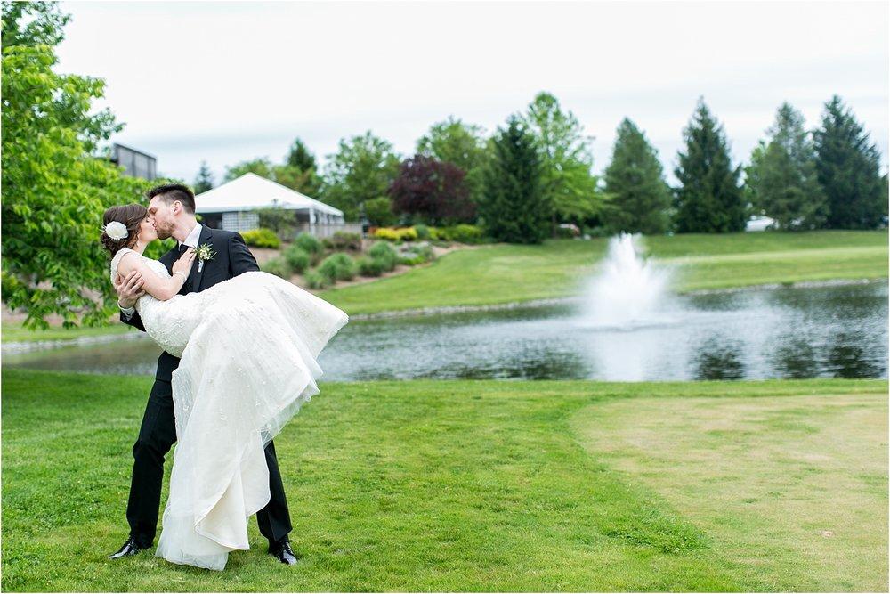 Smith Wedding Liberty Forge Golf Course Wedding Living Radiant Photography Photos_0135.jpg