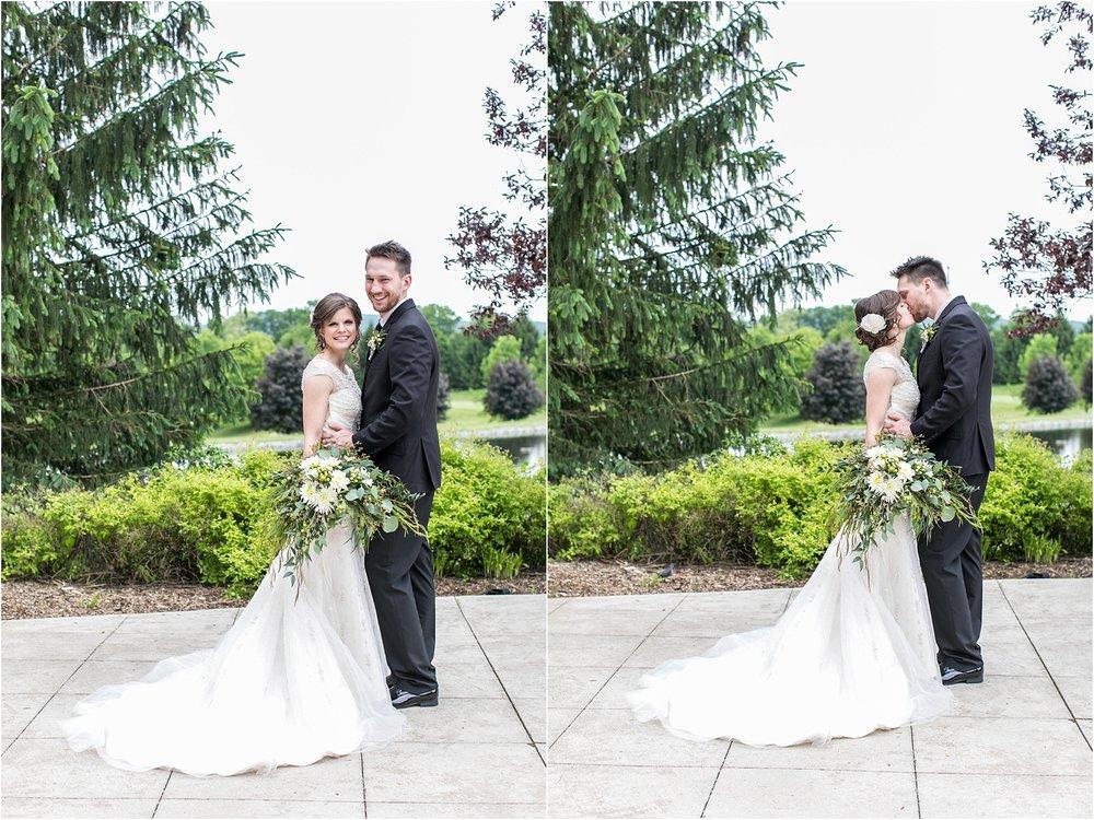Smith Wedding Liberty Forge Golf Course Wedding Living Radiant Photography Photos_0136.jpg