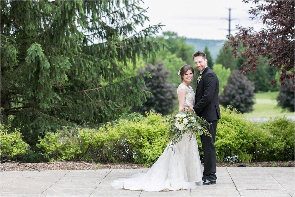 Smith Wedding Liberty Forge Golf Course Wedding Living Radiant Photography Photos_0137.jpg