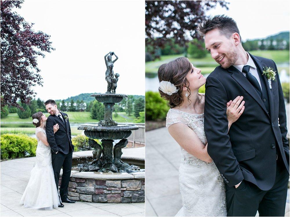 Smith Wedding Liberty Forge Golf Course Wedding Living Radiant Photography Photos_0138.jpg