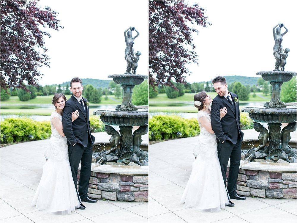 Smith Wedding Liberty Forge Golf Course Wedding Living Radiant Photography Photos_0139.jpg
