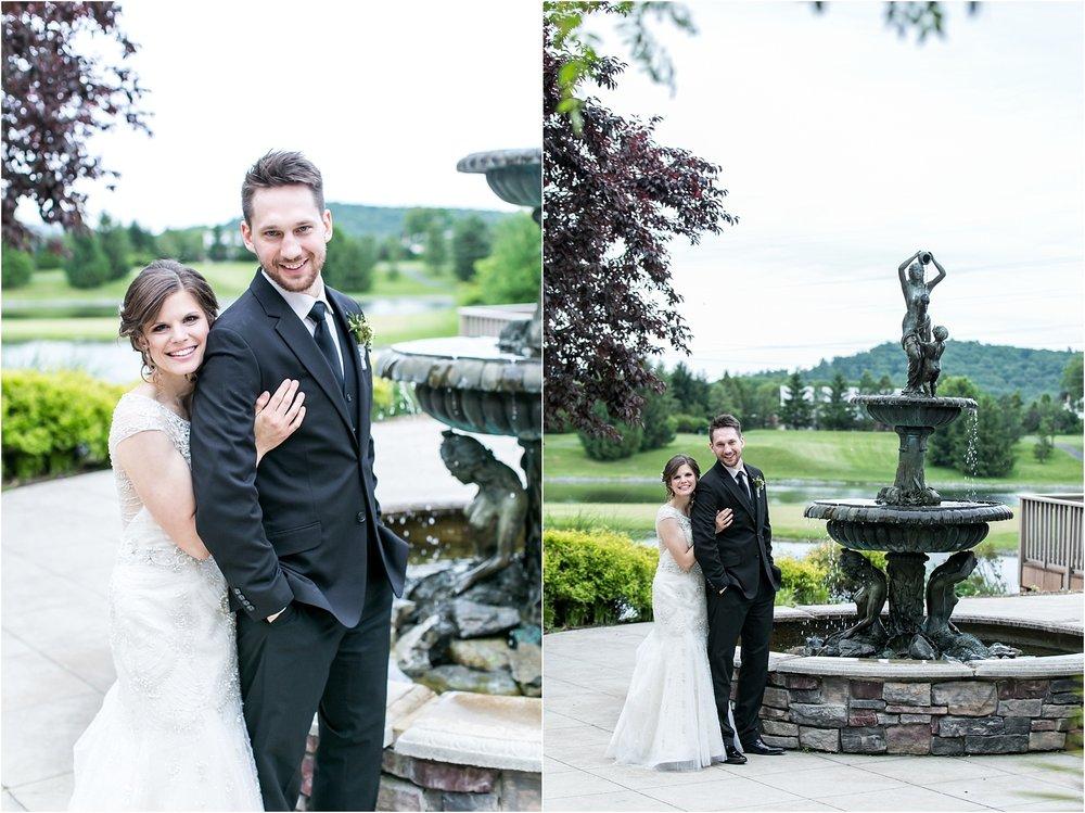 Smith Wedding Liberty Forge Golf Course Wedding Living Radiant Photography Photos_0140.jpg