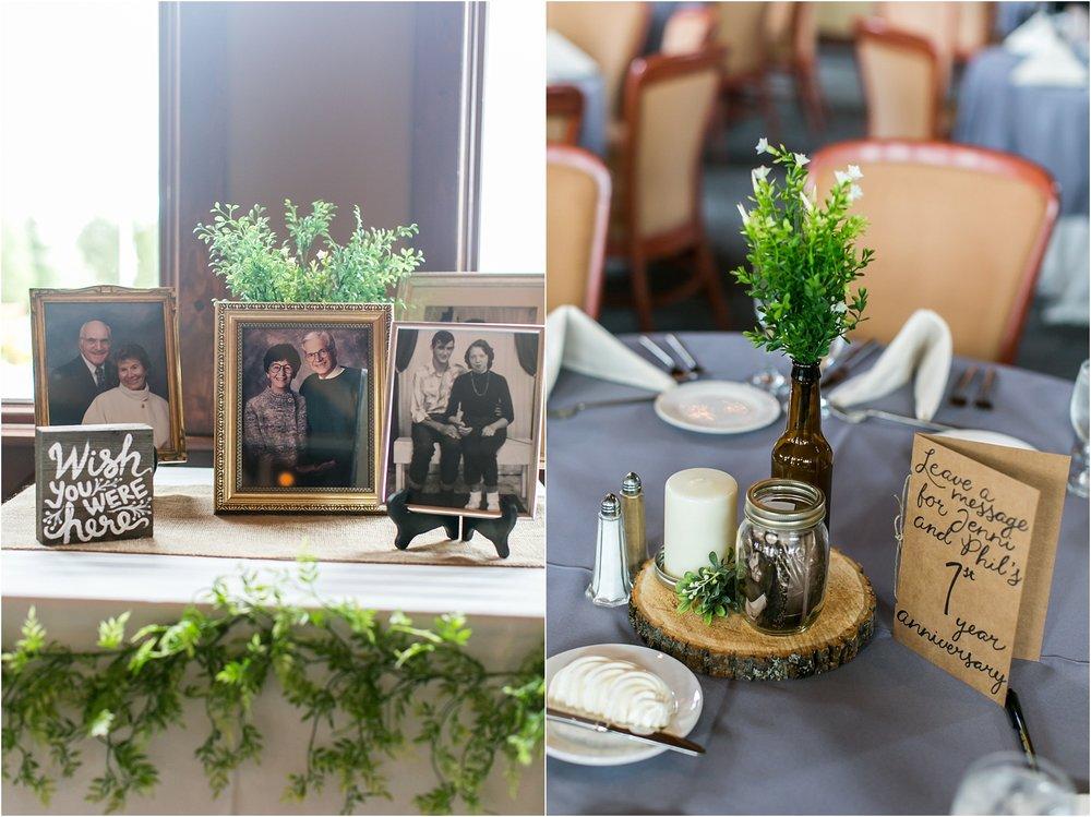 Smith Wedding Liberty Forge Golf Course Wedding Living Radiant Photography Photos_0142.jpg