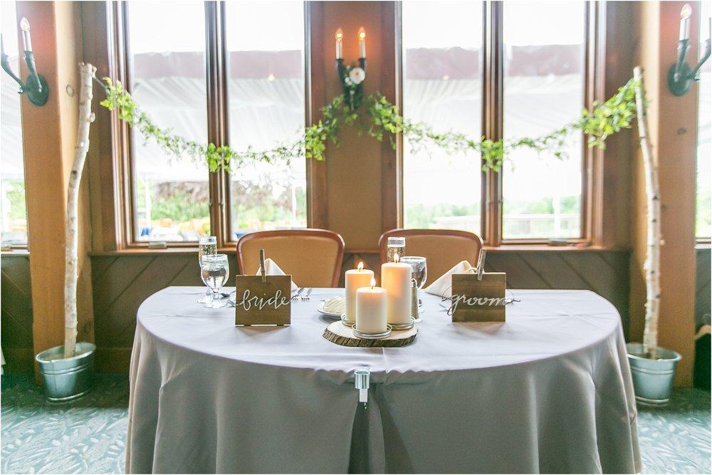 Smith Wedding Liberty Forge Golf Course Wedding Living Radiant Photography Photos_0146.jpg