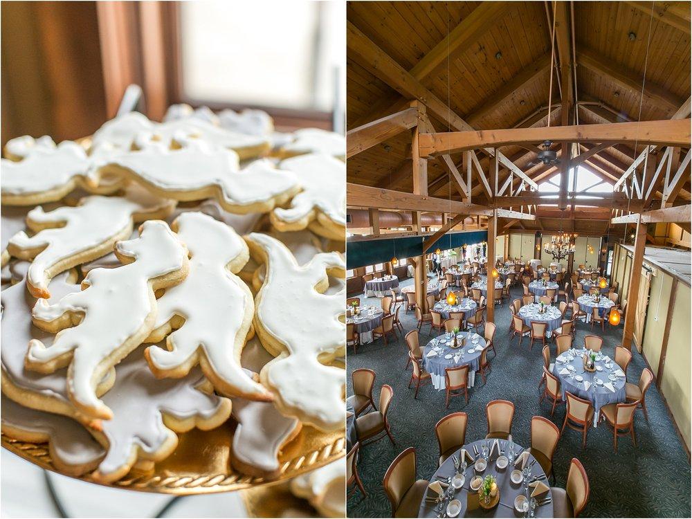 Smith Wedding Liberty Forge Golf Course Wedding Living Radiant Photography Photos_0145.jpg