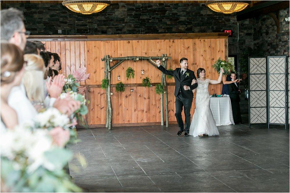 Smith Wedding Liberty Forge Golf Course Wedding Living Radiant Photography Photos_0151.jpg