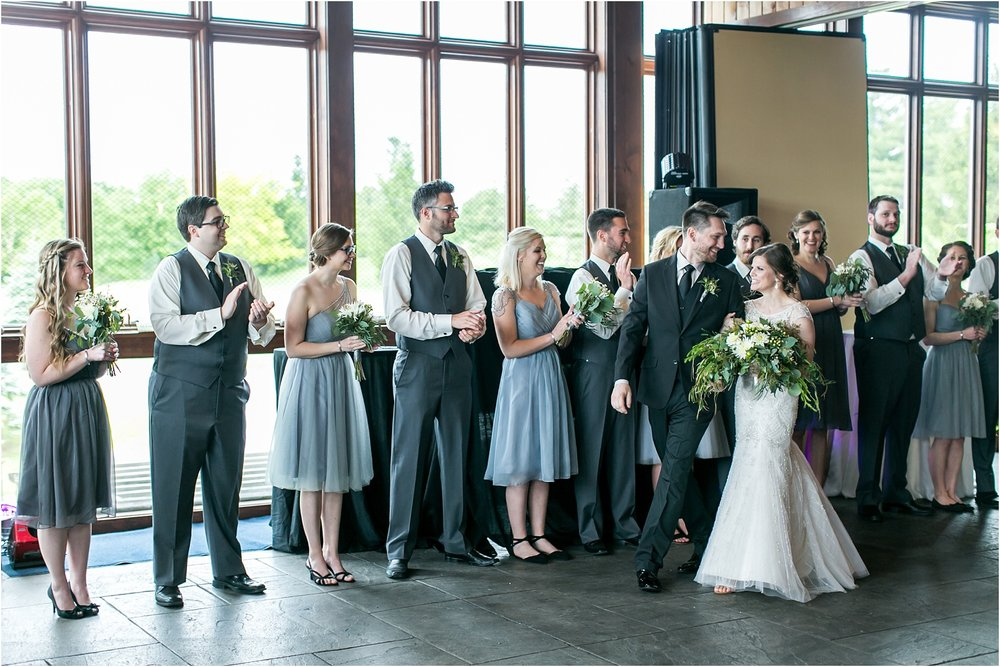 Smith Wedding Liberty Forge Golf Course Wedding Living Radiant Photography Photos_0153.jpg