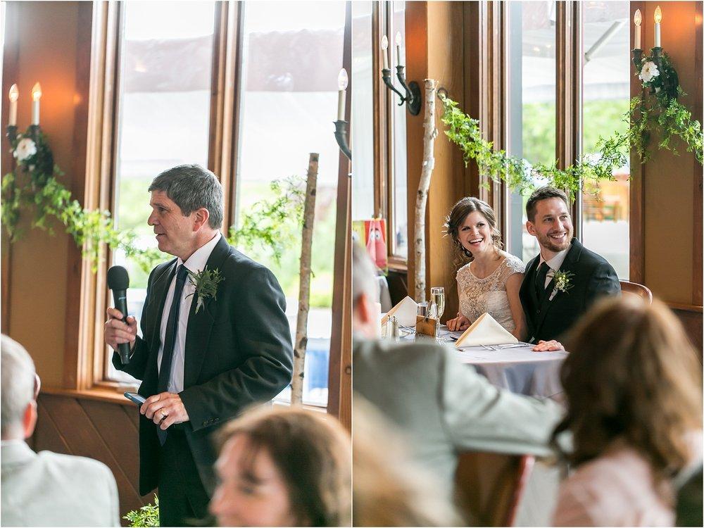 Smith Wedding Liberty Forge Golf Course Wedding Living Radiant Photography Photos_0154.jpg