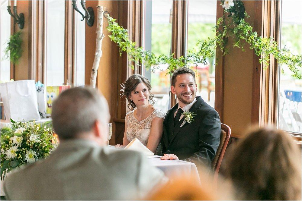 Smith Wedding Liberty Forge Golf Course Wedding Living Radiant Photography Photos_0155.jpg