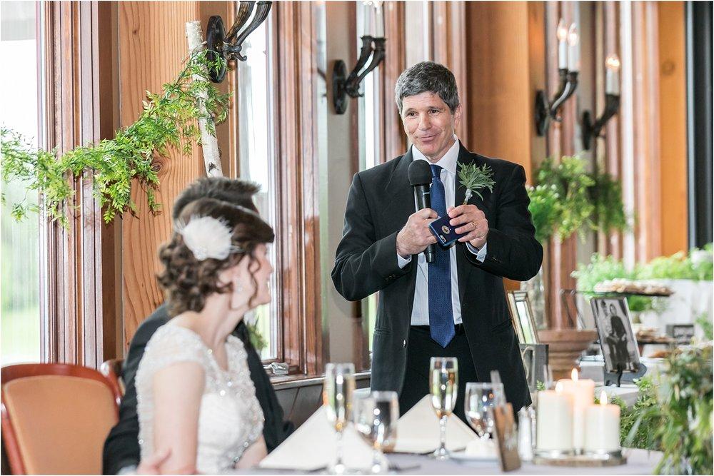 Smith Wedding Liberty Forge Golf Course Wedding Living Radiant Photography Photos_0156.jpg
